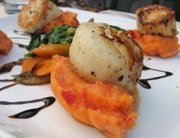 Blush_pan_seared_scallops