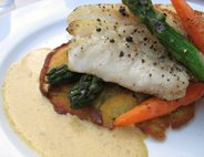 Blush_plancha_seared_grouper